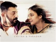 https://malayalam.filmibeat.com/img/2018/09/xchekkachivanthavaanamlivereview-1537965299-jpg-pagespeed-ic-jegyubnaro-1538046412.jpg