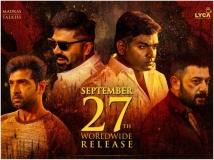 https://malayalam.filmibeat.com/img/2018/09/xchekkachivanthavaanamlivereview-1537965299-jpg-pagespeed-ic-jegyubnaro1-1538112290.jpg