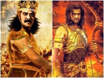 https://malayalam.filmibeat.com/img/2018/10/12-1540901158.jpg