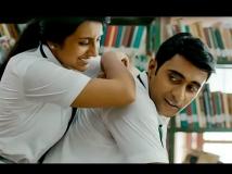 http://malayalam.filmibeat.com/img/2018/10/15-1539346558.jpg