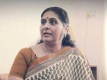 http://malayalam.filmibeat.com/img/2018/10/26-1493184864-cats-1538660844.jpg