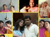 https://malayalam.filmibeat.com/img/2018/10/42896652-1795365510512348-7281117757507108864-n-1540364195.jpg