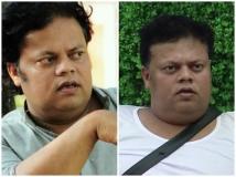 https://malayalam.filmibeat.com/img/2018/10/anoop-1538735020.jpg