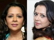 https://malayalam.filmibeat.com/img/2018/10/ddd-1539932530.jpg