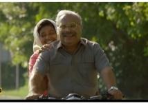 http://malayalam.filmibeat.com/img/2018/10/ddddde-1539174978.jpg
