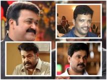 http://malayalam.filmibeat.com/img/2018/10/dileep-1540719962.jpg