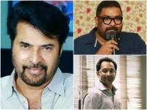 http://malayalam.filmibeat.com/img/2018/10/ds-1538633028.jpg