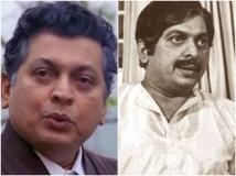 https://malayalam.filmibeat.com/img/2018/10/kp2-1540790172.jpg
