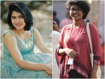 http://malayalam.filmibeat.com/img/2018/10/photo-2018-10-04-14-22-52-1538643540.jpg