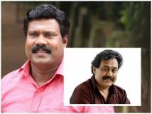 https://malayalam.filmibeat.com/img/2018/10/photo-2018-10-08-14-06-58-1538989155.jpg