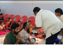 http://malayalam.filmibeat.com/img/2018/10/photo-2018-10-21-14-19-03-1540111897.jpg