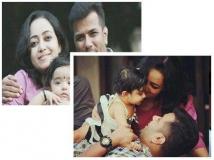 https://malayalam.filmibeat.com/img/2018/10/photo-2018-10-31-16-49-50-1540985110.jpg