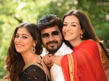 http://malayalam.filmibeat.com/img/2018/10/pic-1539166883.jpg