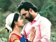https://malayalam.filmibeat.com/img/2018/10/pippalanthi-1540115068.jpg