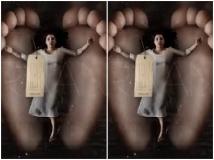 https://malayalam.filmibeat.com/img/2018/10/prana-1540812437.jpg