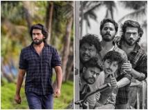 https://malayalam.filmibeat.com/img/2018/10/q1-1540723438.jpg