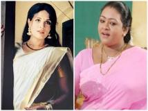 https://malayalam.filmibeat.com/img/2018/10/shakeela1-1540894741.jpg