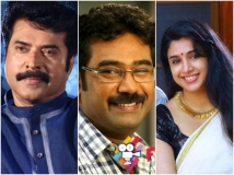 http://malayalam.filmibeat.com/img/2018/10/ssshhhh-1540968450.jpg