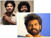 https://malayalam.filmibeat.com/img/2018/10/suny6-1540786239.jpg