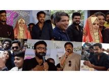 https://malayalam.filmibeat.com/img/2018/11/12-1542086541.jpg