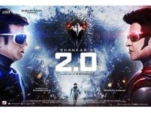 https://malayalam.filmibeat.com/img/2018/11/2-0movie-1543569143.jpg