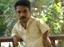 https://malayalam.filmibeat.com/img/2018/11/29-1461899940-guinness-pakru-07-1542890109.jpg