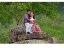 http://malayalam.filmibeat.com/img/2018/11/aaaaaa-1541940598-1542283737.jpg