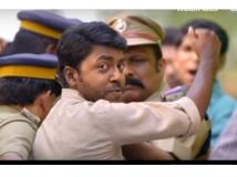 http://malayalam.filmibeat.com/img/2018/11/aaawqqww-1542631929.jpg