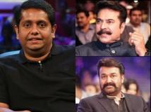 https://malayalam.filmibeat.com/img/2018/11/ab-1541137114.jpg