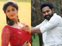 http://malayalam.filmibeat.com/img/2018/11/aeeef-1541667396.jpg