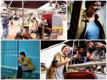 http://malayalam.filmibeat.com/img/2018/11/anu-1543209168.jpg