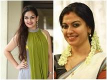http://malayalam.filmibeat.com/img/2018/11/anu-prayaga-1541242829.jpg