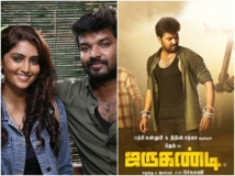 http://malayalam.filmibeat.com/img/2018/11/ds-1543400416.jpg