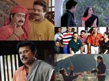 https://malayalam.filmibeat.com/img/2018/11/eeee-1542088441.jpg