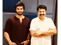 http://malayalam.filmibeat.com/img/2018/11/eeeeee-1541831647.jpg