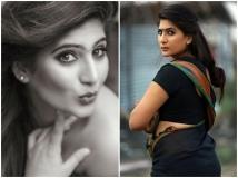 https://malayalam.filmibeat.com/img/2018/11/neha-1542868548.jpg
