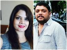 http://malayalam.filmibeat.com/img/2018/11/page-1541750260.jpg