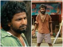 https://malayalam.filmibeat.com/img/2018/11/page1-1541757130.jpg