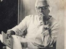 http://malayalam.filmibeat.com/img/2018/11/seethakathi-151607775320-1536497264-1541910671.jpg