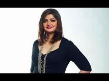 https://malayalam.filmibeat.com/img/2018/11/vasundhara-das1-1541161960-1541299192.jpg