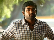 https://malayalam.filmibeat.com/img/2018/11/vijaysethupathi-1542683668.jpg