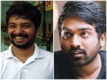 https://malayalam.filmibeat.com/img/2018/11/vijaysethupatji-1542349326.jpg