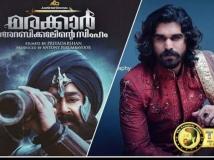 http://malayalam.filmibeat.com/img/2018/12/49204626-737182133307220-5592682559155732480-n-1546224647.jpg