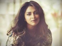 http://malayalam.filmibeat.com/img/2018/12/amala-paul-achayans-role-12-1481541379-1545309343.jpg