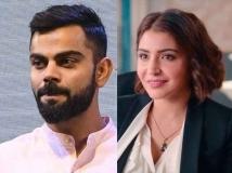 https://malayalam.filmibeat.com/img/2018/12/anushka-zero-virat-1545708833.jpg