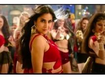 https://malayalam.filmibeat.com/img/2018/12/awee-1544618765.jpg
