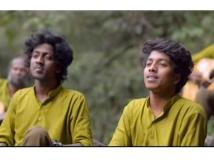 http://malayalam.filmibeat.com/img/2018/12/awwwwww-1545311759.jpg