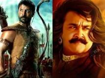 https://malayalam.filmibeat.com/img/2018/12/awwwwwwe-1544100360.jpg