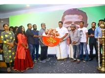 http://malayalam.filmibeat.com/img/2018/12/joshi4-1545109799.jpg