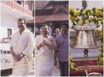 https://malayalam.filmibeat.com/img/2018/12/mahaveer-karana-1543907989.jpg